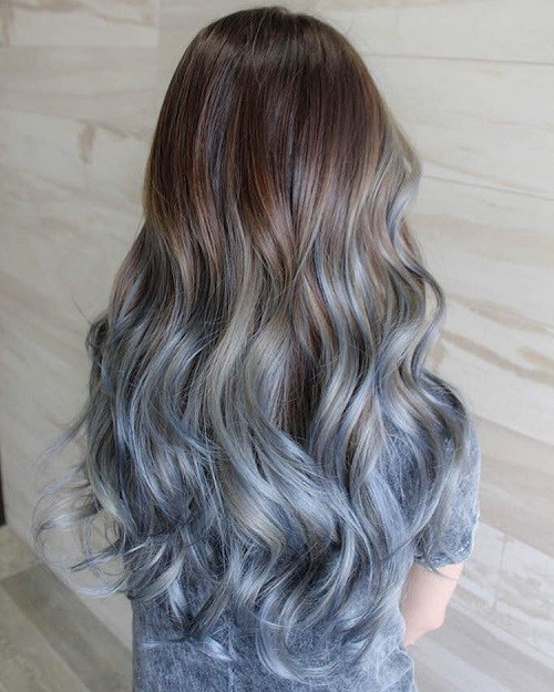 4-brown-to-pastel-blue-ombre