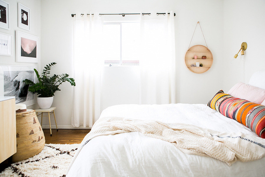 Bedroom-Decorating-Ideas-From-Design-Bloggers