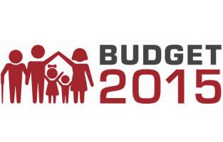 Singapore-2015-Budget