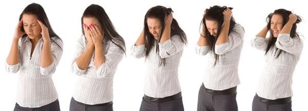anxietyattacks