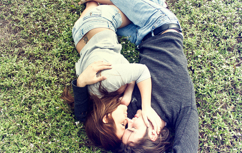 boy-girl-love-photography-relationship-Favim.com-65116_large