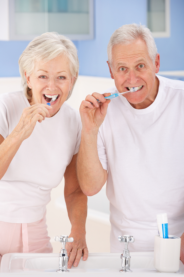 dental-health-seniors-Senior1Care.com_
