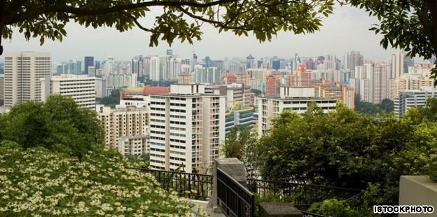 green-singapore_MAIN