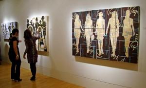 image-top-art gallery