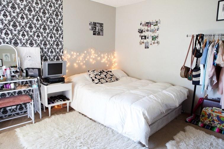 my-life-my-room-2012-11-01-Joellen