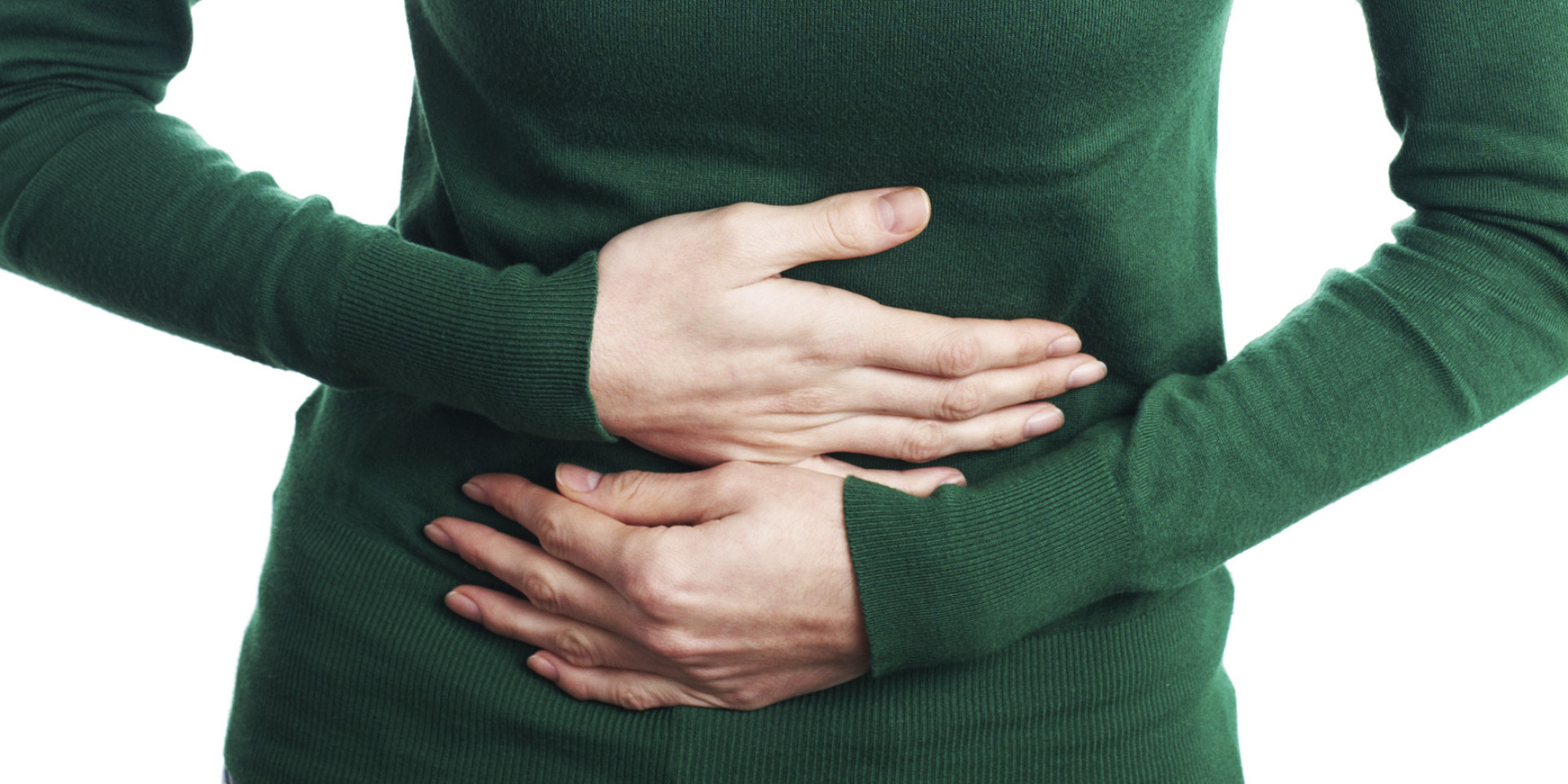 o-CONSTIPATION-CAUSES-facebook