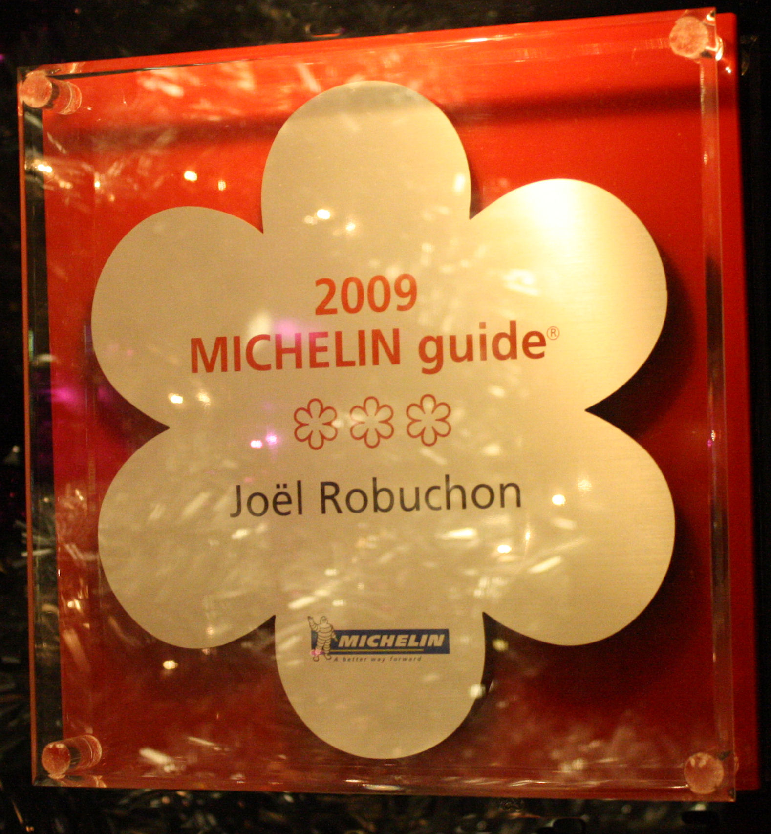 robuchon_michelin_stars1