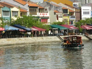singapore-boat-quay