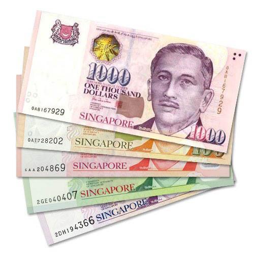 singapore_dollars_500